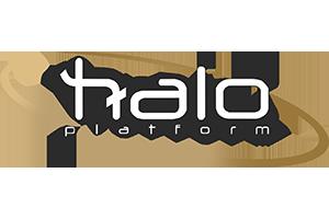 Halo - The Premier Cryptocurrency Platform